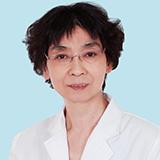 刘晓雁160-160