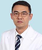 fangyigong138-164