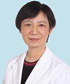 yuanhuiqing138-164