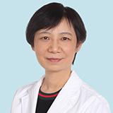 yuanhuiqing160-160