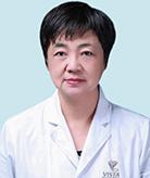 zhanghui138-164