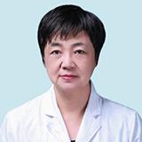 zhanghui160-160